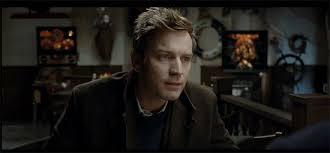 Ghostwriter Movie The Ghost Writer German Trailer Footage From Polanski U0027s Return