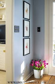 17 best new house images on pinterest paint color schemes gray