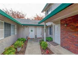Villa Risa Apartments Chico Ca by Cheap Apt In Chico Ca Green Acres Apartments Green Acres