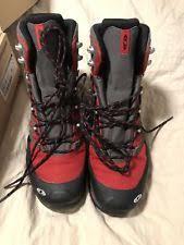 s lightweight hiking boots size 12 hiking trail medium width d m lightweight boots for ebay