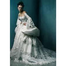 renaissance wedding dresses 21 best renaissance wedding images on renaissance