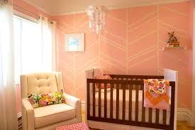 Coral Nursery Bedding Sets by Bedroom Likable Coral Pink Nursery Bedding Dpsherri Blum