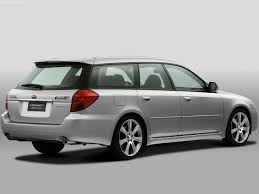 subaru legacy wheels legacy no not a bourne film this is the japanese car
