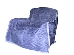 chair cover chair cover