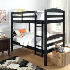 bunk beds solid oak bunk bed image of heavy duty wood beds twin