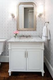 small powder room sinks powder room ideas pinterest the most powder bath vanity best powder