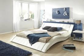 schlafzimmer auf rechnung schlafzimmer auf raten bestellen 92 schlafzimmer auf raten u2013