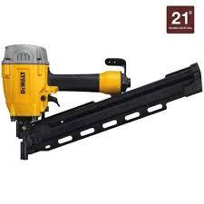 especiales del black friday en home depot dewalt tools the home depot