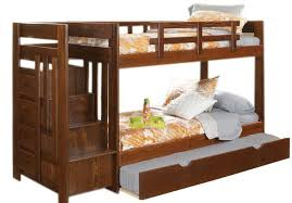Top Bunk Beds 24 Designs Of Bunk Beds With Steps These