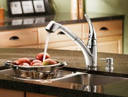 Kitchen Faucet Replacement Moen Kitchen Faucet Repair U2014 Jburgh Homes Diy Moen Kitchen Faucets