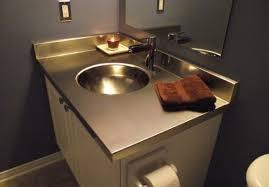 bathroom vanity countertop ideas applying bathroom vanities ideas home decor news