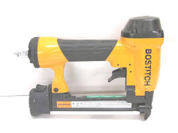 Bostitch Engineered Flooring Stapler by Bostitch Uso56 Staple Gun For Sctr5019 Staples Air Stapler Ebay