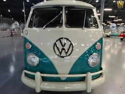 volkswagen type 4 1963 volkswagen type 2 for sale photos technical specifications