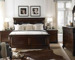 Black And Brown Bedroom Furniture by Great Wood Bedroom Photo Pic Wood Bedroom Furniture Home Design