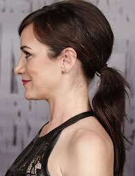 updo hair style trends for women with short medium u0026 long hair