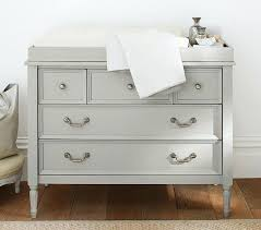 Changing Table And Dresser Set Futon Gray Changing Table Dresser Dresser Topper Set A Baby