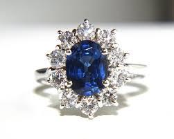 wedding bands dublin 53 best diamond eternity wedding rings cbell jewellers dublin