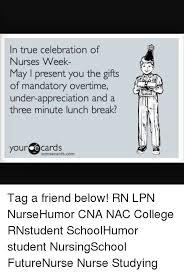 Happy Nurses Week Meme - nurses week meme 2017 week best of the funny meme