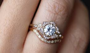 wedding rings sets his and hers for cheap wedding rings wedding ring sets cheap impressive wedding ring