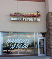 lady jane u0027s haircuts for men men u0027s hair salons 1731 sheridan