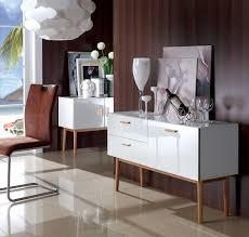 Schmale Schlafzimmer Kommode Ideen Kommode Schmal Buche Ikea Schrank Brusali A Ikea Design