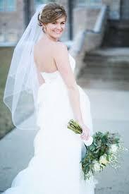 wedding dresses springfield mo mk bridal springfield mo