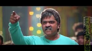 aaa ashwin thatha teaser hd snap gallery gethu cinema