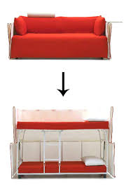 convertible sofa bunk bed amazon u2013 forsalefla