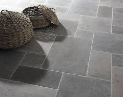 55 best tiles images on pinterest tiles cement tiles and marble
