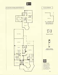 Floor Plans Florida by Ashton Woods Lake Reams Queensbury Ii Floor Plan In Windermere Fl
