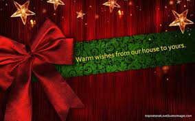 short merry christmas quotes and messages merry christmas wishes