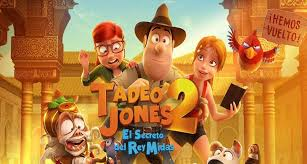 tad jones 5 trending movies you must see this weekend thenewsguru