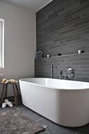 bathroom grey kitchen wall tiles great bathroom tile ideas