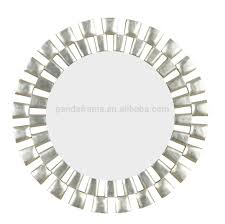 Wall Mirrors Target by Decorative Resin Mirrors Decorative Resin Mirrors Suppliers And