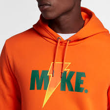 jordan sportswear like mike fleece men u0027s hoodie nike com