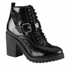 womens ankle boots for sale ozbun s ankle boots boots for sale at aldo shoes shoes