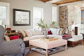 modern living room ideas 2013 modern furniture design 2013 cottage living room cottage living