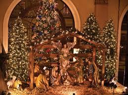 bethlehem pennsylvania christmas lights historic hotel bethlehem s holiday decorations ready to delight