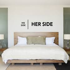 wall decals for bedroom for couples laredoreads funny wall stickers for bedrooms