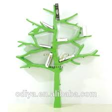 tree shaped bookshelf tree shaped bookshelf suppliers and