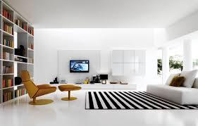download contemporary interiors buybrinkhomes com