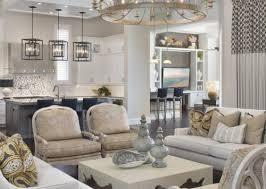 Professional Interior Design Portfolio Examples by Interior Design Portfolio Wright Interior Group Naples Florida