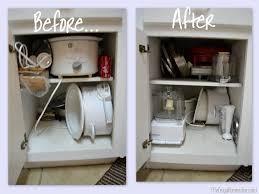 bathrooms cabinets small bathroom storage box bathroom storage