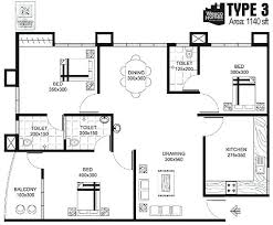 luxury apartment plans residential apartments plans view residential apartments design