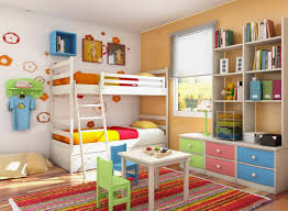small bedroom decorating ideas house design for es simple living