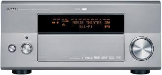 jvc home theater receiver hi fi u0026 home theatre system repairs u2013 service centre u2013 sydney