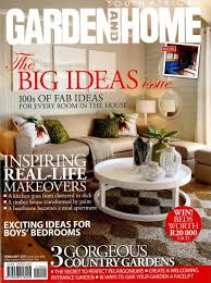 Home Decor Magazines South Africa Recycling Space South Africa