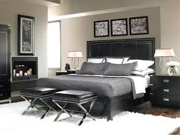 decorating ideas for master bedrooms master bedroom decorating ideas with furniture master