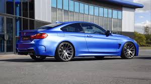bmw 4 series coupe bmw 4 series coupe autovogue bespoke