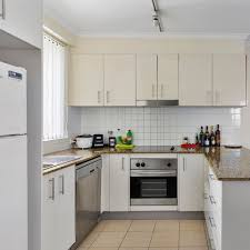 top hinge kitchen cabinets top china furniture kitchen units dtc cabinet hinges ready made kitchen cabinet doors buy dtc kitchen cabinet units ready made kitchen cabinet dtc